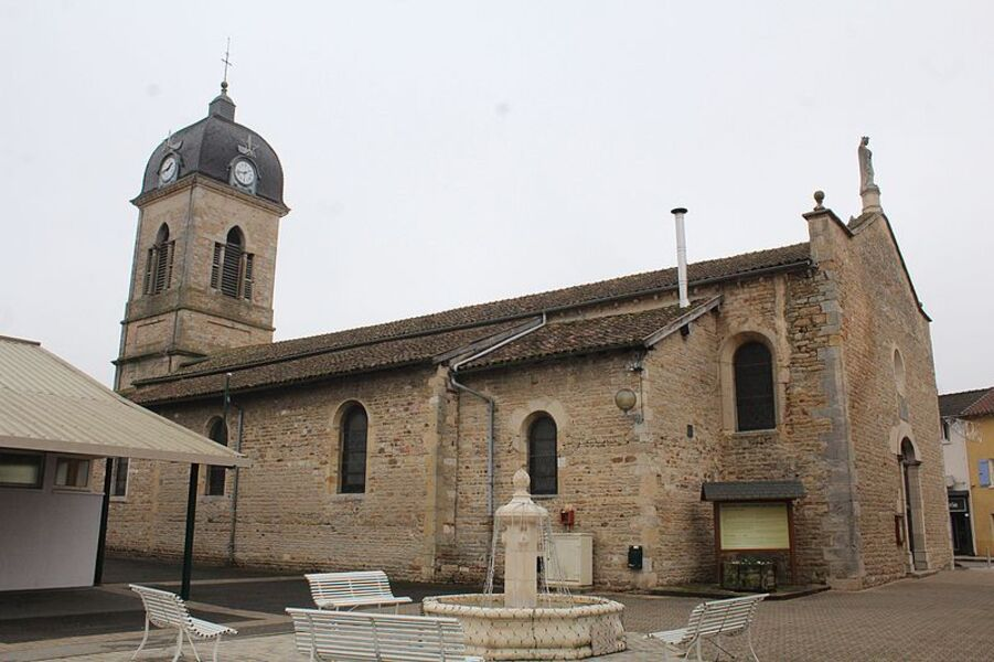 http://Visite%20de%20l'église%20de%20Saint-Didier-sur-Chalaronne
