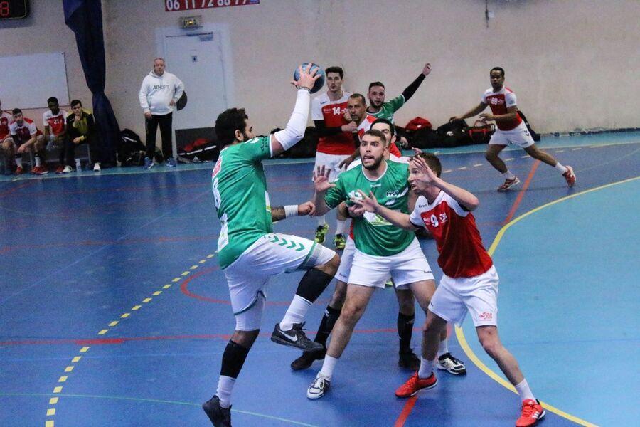 http://Handball%20Bourg-en-Bresse%20/%20Ambérieu%20HBC