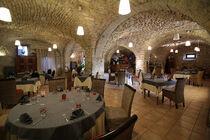La Bastide du Vérbon - Salle de restaurant 1