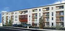 residence-domitys-montlucon-les-rives-du-cher-exterieur-03
