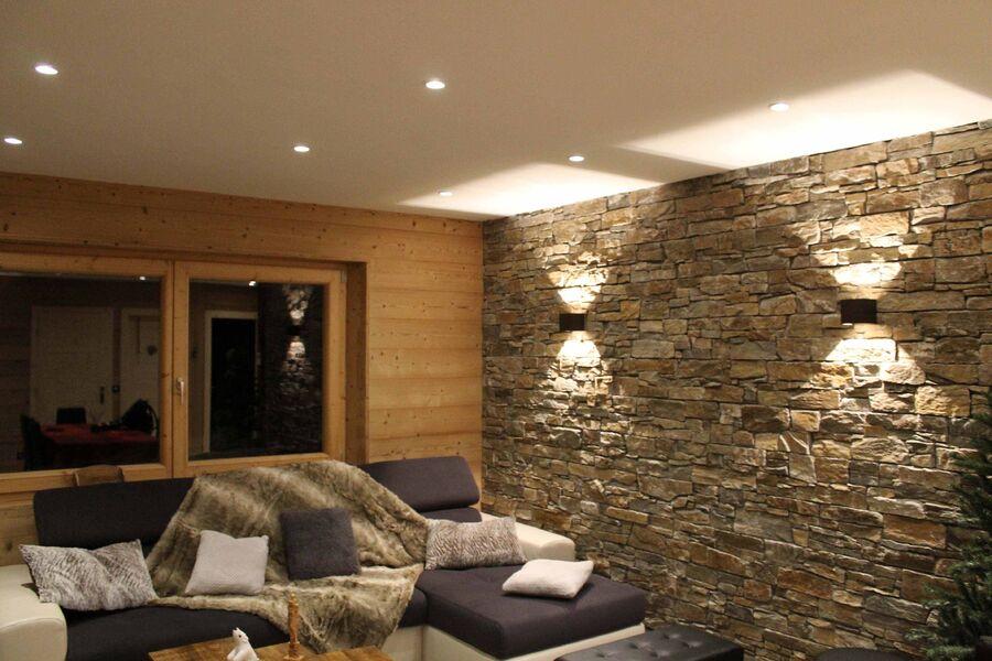 ravoire pierre maurienne tourisme. Black Bedroom Furniture Sets. Home Design Ideas