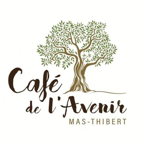 Café de l'Avenir