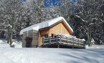 chalet-chartreuse-hiver