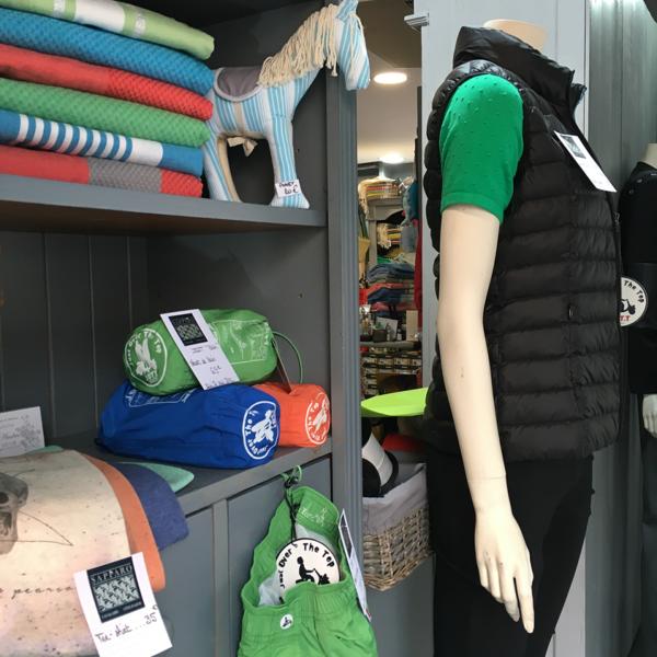 Sapparo Concept Store
