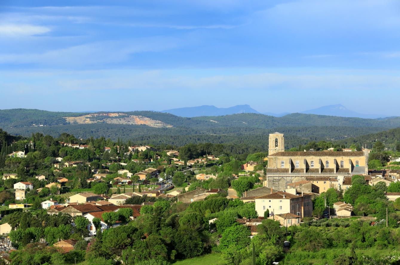 Villachiara - Gallizzi Carlo