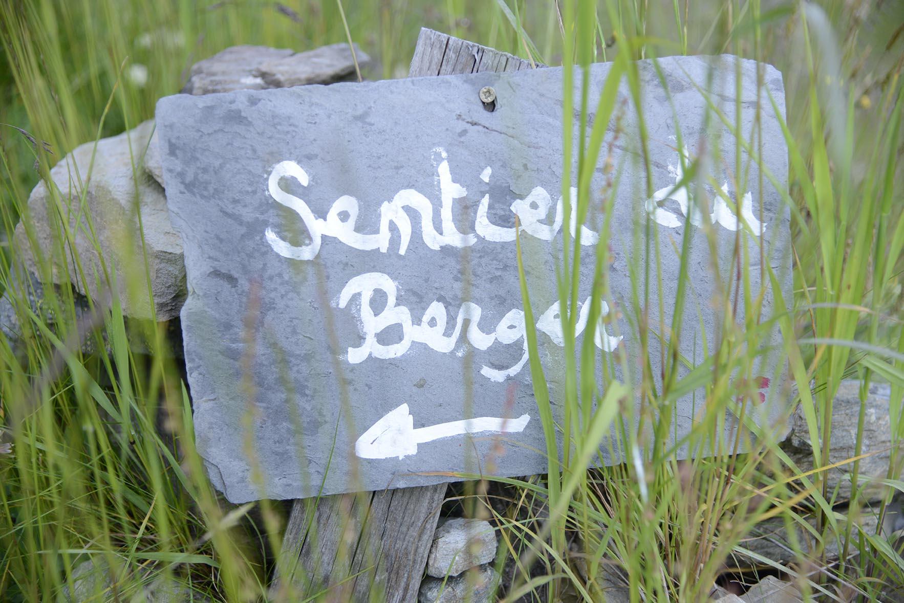 Les Chemin du Berger - Les Menuires Val Thorens