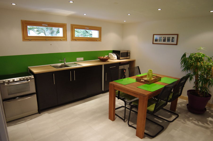 Aix les bains h bergements restauration vuillerme - Location meuble aix les bains particulier ...
