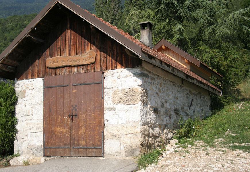 www.bourgetdulactourisme.com
