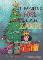 Zarbi Noël