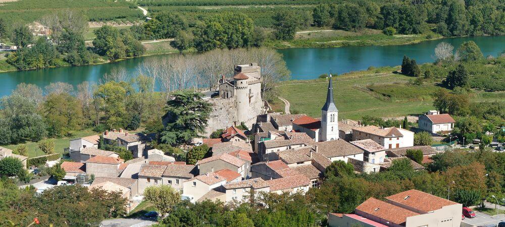 Fête de Châteaubourg - Châteaubourg