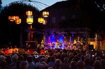 9è Festival Jean Ferrat - Antraigues-sur-Volane