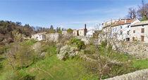 22e Foire à la caillette et aux genêts fleuris - Saint-Joseph-des-Bancs