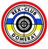 Rex club domératois Logo Ⓒ rexclubdomeratois_itac
