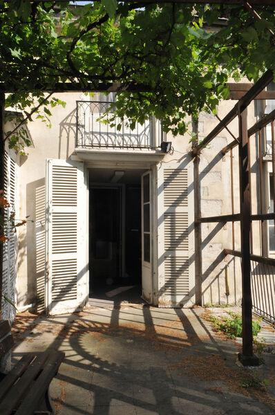 Appartement Gagnon Treille