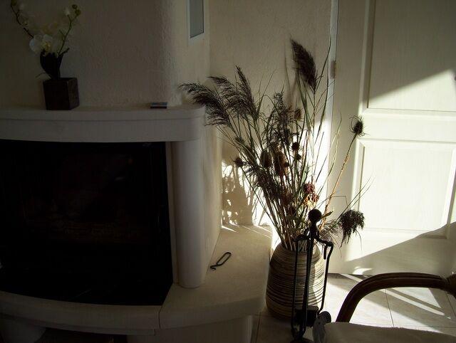 Lou Vent Appartement - Logement dans maison - © Lou Vent Appartement - Logement dans maison