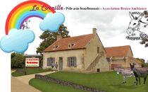 Pôle asin bourbonnais Ⓒ Pôle asin bourbonnais