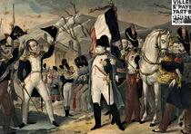 01-napoleon