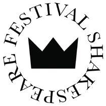 Festival Shakespeare - 20ème édition - Tournon-sur-Rhône