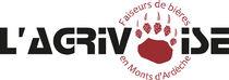 Parcours scientifique : Visitez la brasserie L'Agrivoise - Saint-Agrève