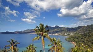 Mayotte : découvrez l'île aux mille parfums