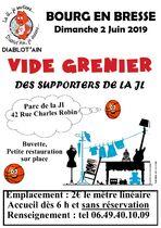 Affiche_Vide_Greniers