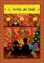 Invité de Noël