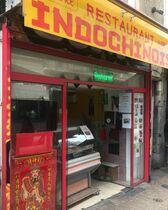 Indochinois2
