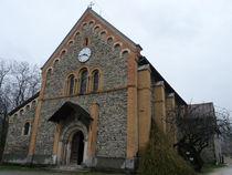 sitraPCU845328_385356_jarrie-patrimoine-saint-etienne-eglise-exterieur1