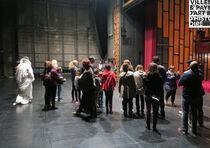01-theatre-coulisses