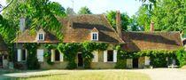 La Grange de l'Ecuyer Grange Ⓒ site internet la grange de l'écuyer