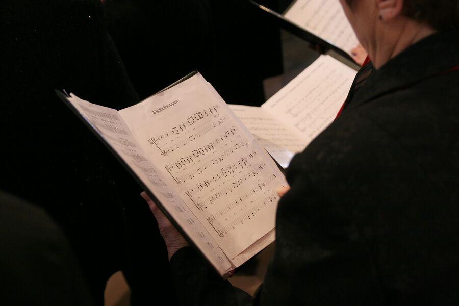 http://Concert%20de%20Noël