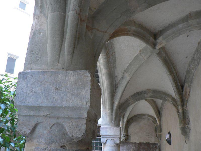 Hôtel de Sautereau-Amat