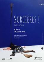 Affiche_Sorcières