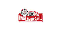 21ème Rallye Monte Carlo historique - Burzet