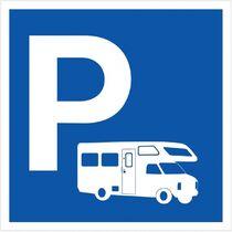 Picto parking CC_apidaé