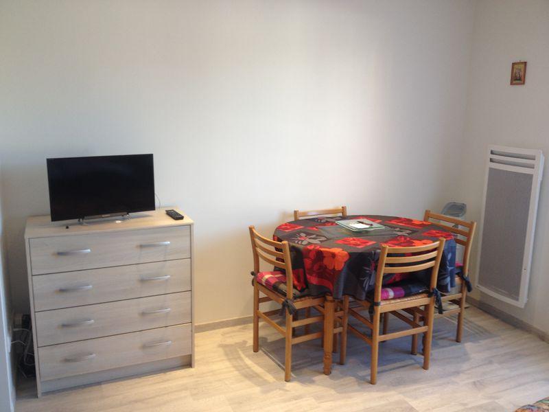 Location vacances Aix les Bains : Hébergement Savoie, location meublés de particulier à Aix les Bains - Vibert Marcel
