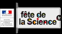 Hameau des Sciences