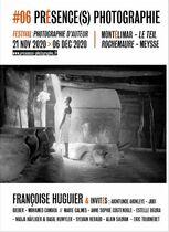 #06 Festival Présence(S) Photographie - Meysse