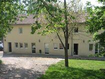 Maison Familiale Rurale Ⓒ Maison Familiale Rurale