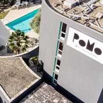 PoMo_hotel_photos-facade-hotel_octobo-lyon-0508