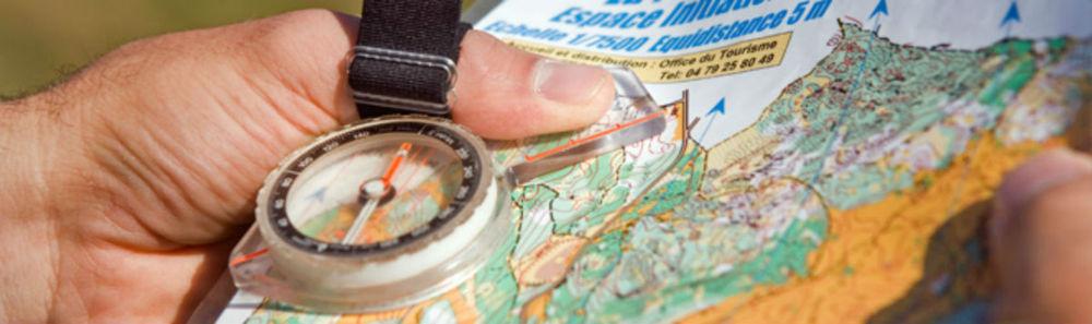 Randonnée Alpes - Office de Tourisme Aix les Bains, rando Alpes, randonnée VTT Savoie - Site de Course d