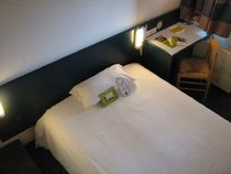 hotel-toulon-bb2