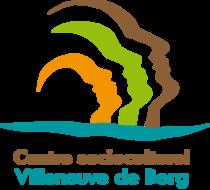 Fête annuelle du Centre socio-culturel La Pinède - Villeneuve-de-Berg