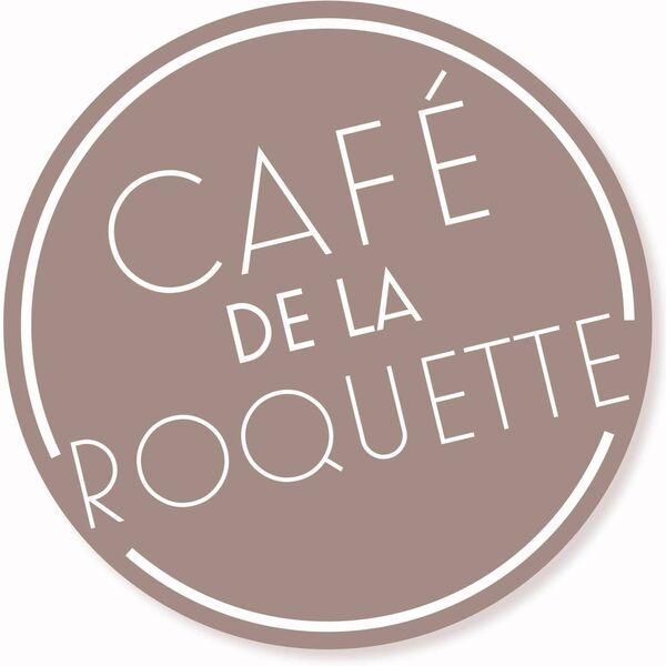 Café de la Roquette