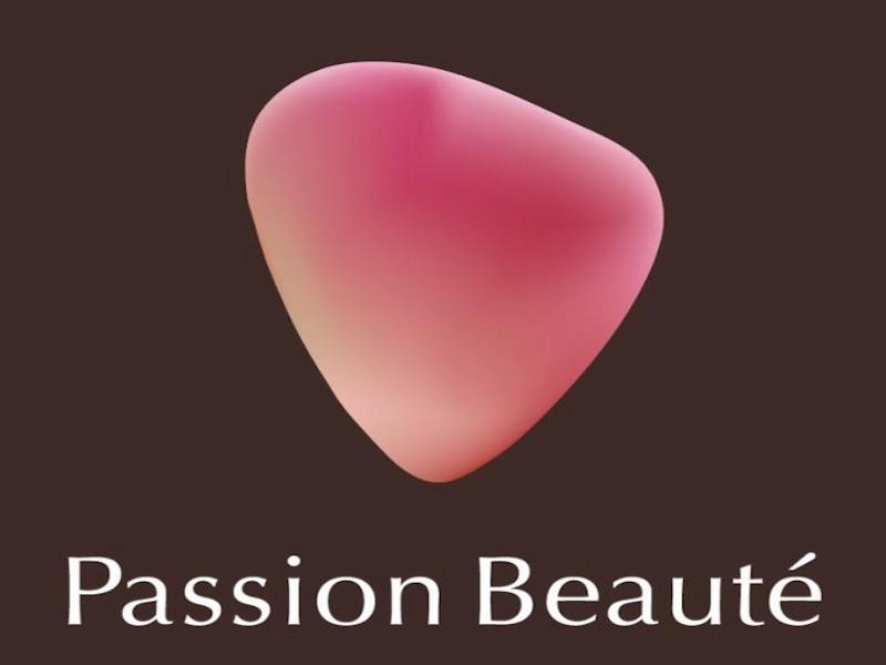 Passion Beauté Serre-Ponçon