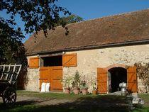 Brasserie de la Motte Juillet Brasserie Ⓒ Brasserie de la Motte Juillet