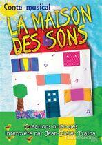 Maison des Sons
