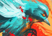 STREET_ART_GRENOBLE-02