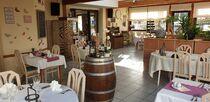 restaurant Ⓒ Auberge bourbonnaise