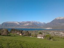 Annecy-vue-CRivolly (1)